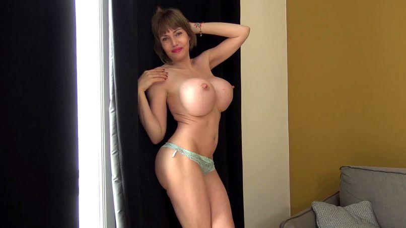 Porno hard